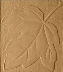 small-leaf