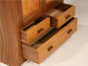 butsudan-drawer